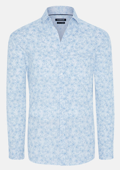 Connor Parson Stretch Shirt