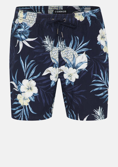 Connor Derek Volley Short (4498920308873)