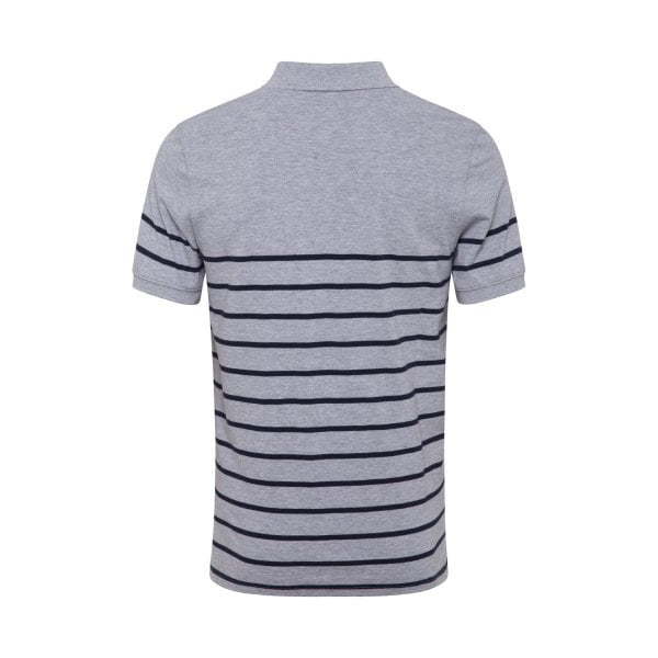 Canterbury Engineered Stripe Polo (4498705711241)