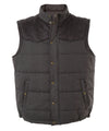 RM Williams Carnarvon Vest (4655600304265)