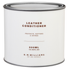 RM Williams Leather Conditioner (4497663885449)