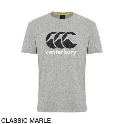 Canterbury Graphic Tee (4498801393801)