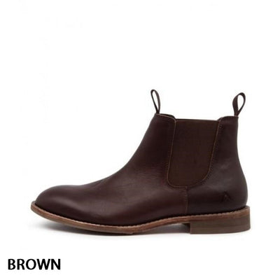 Colorado C-Brumby Boot