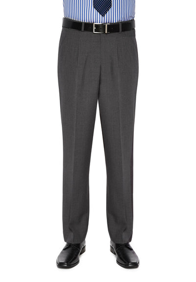 City Club Carter 183 Trousers