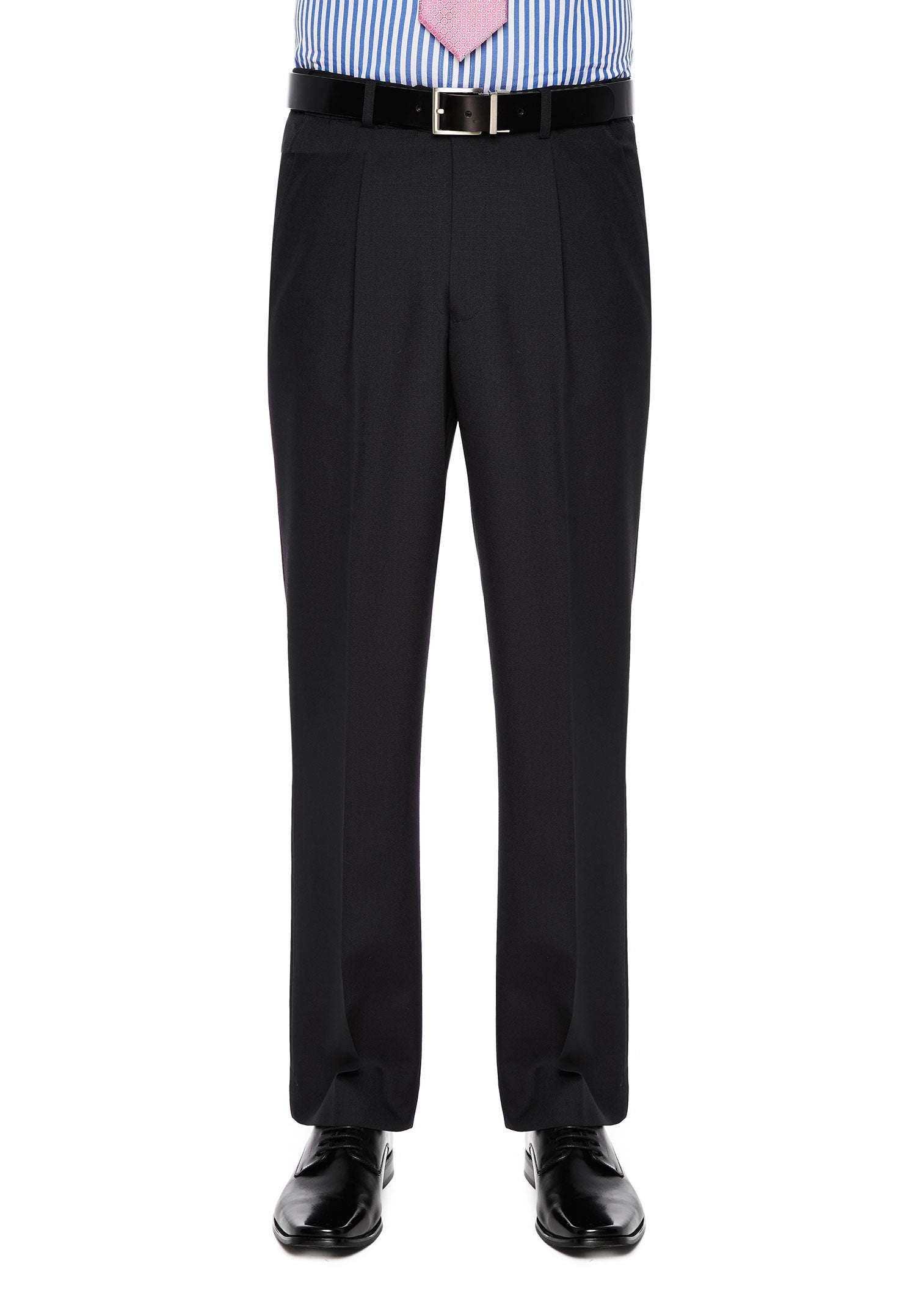 City Club Carter 183 Trousers (4497675157641)