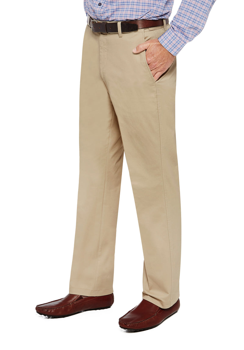 City Club Mariner Harbour Pant (4498182406281)