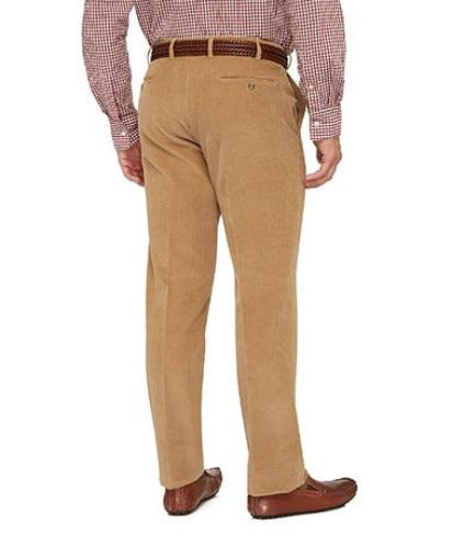 City Club Sutton Pant (4498322915465)