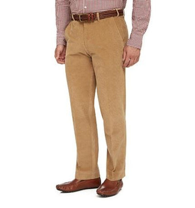 City Club Sutton Pant