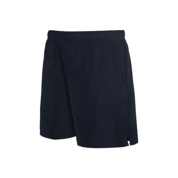 Canterbury Tonal Tactic Short