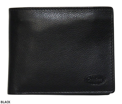 Cobb & Co Andy RFID Leather Wallet (4498376425609)