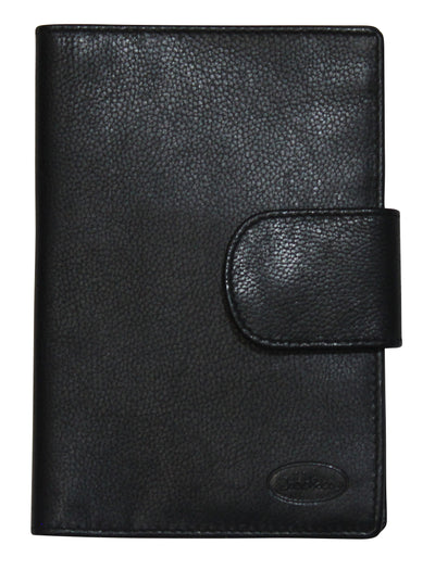 Cobb & Co Ivan RFID Passport Holder