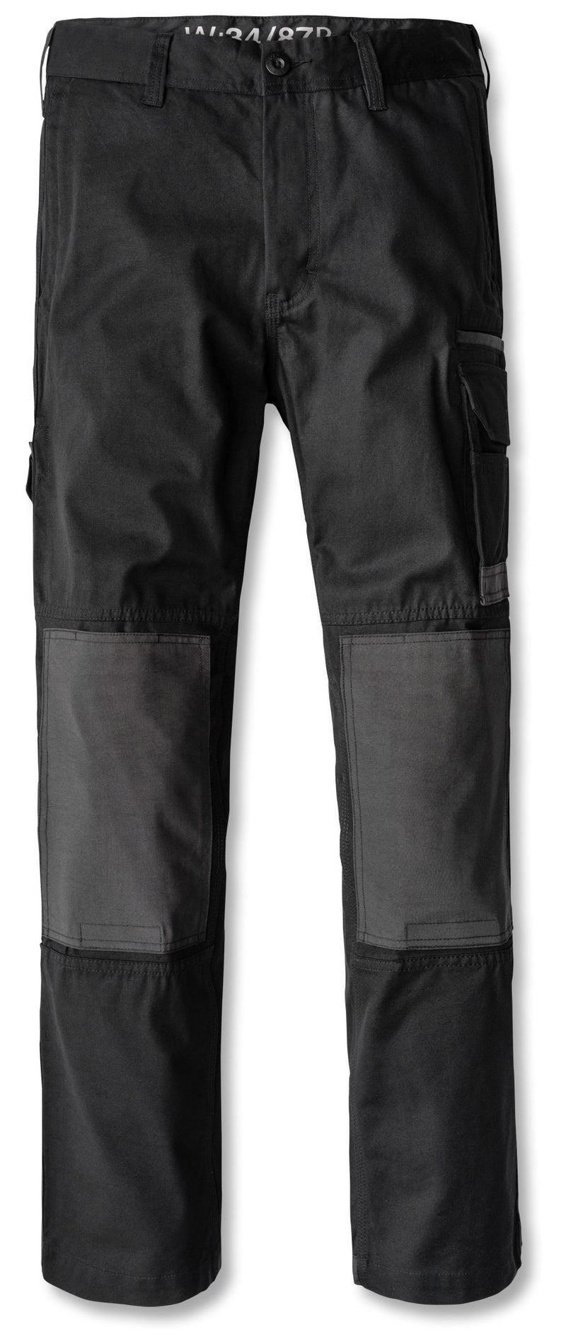 FXD WP-1 Work Pant