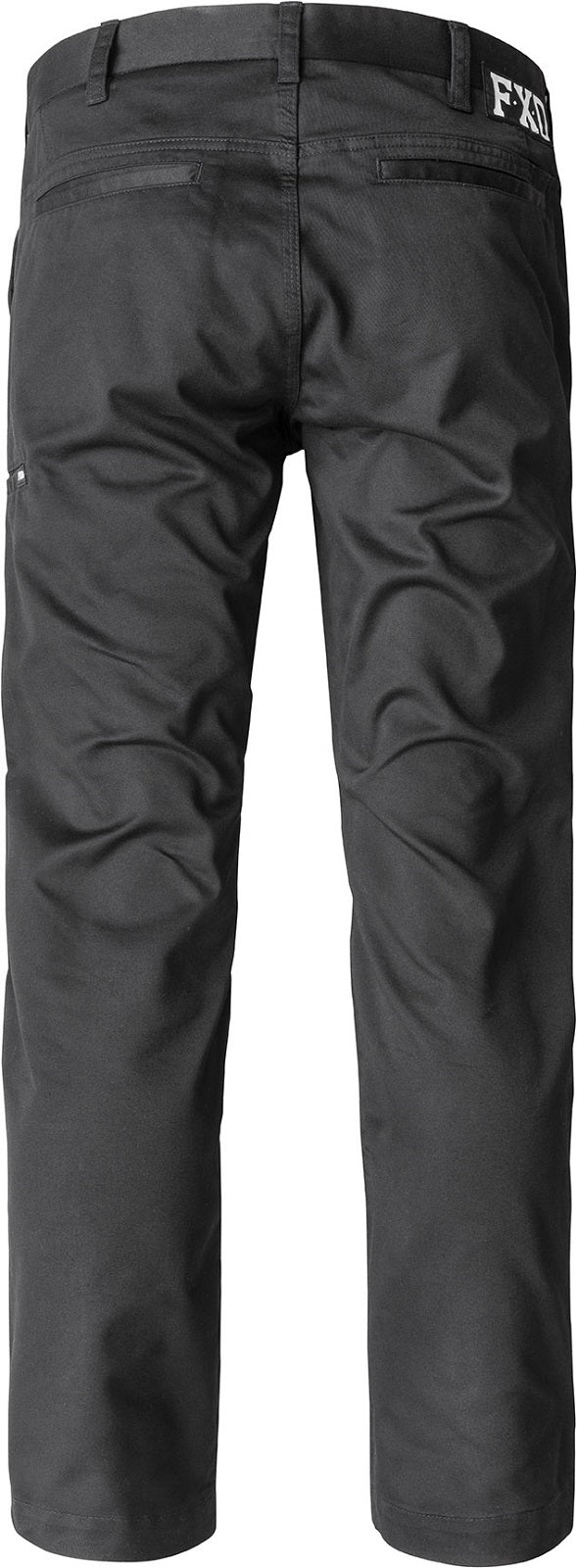 FXD WP-A Work Pant Auto