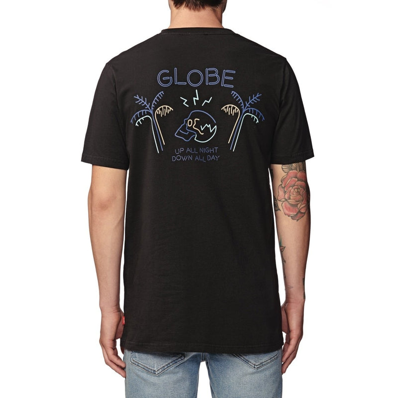 Globe Neon Dreams Shirt