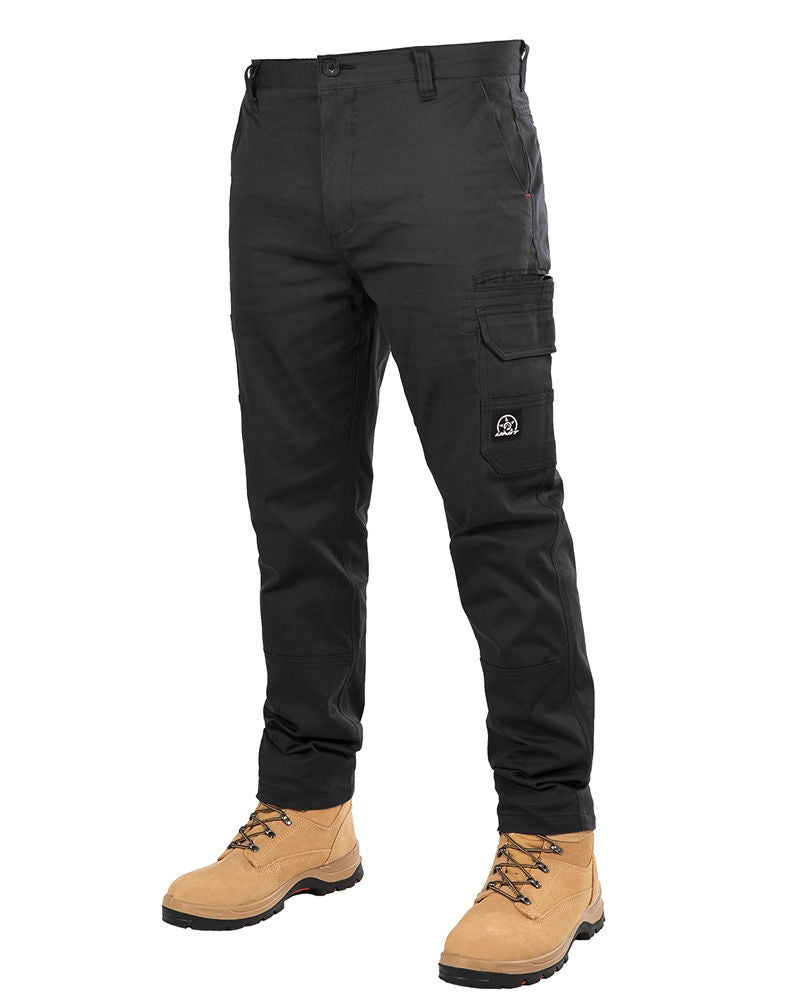 UNIT Demolition Stretch Cargo Pant