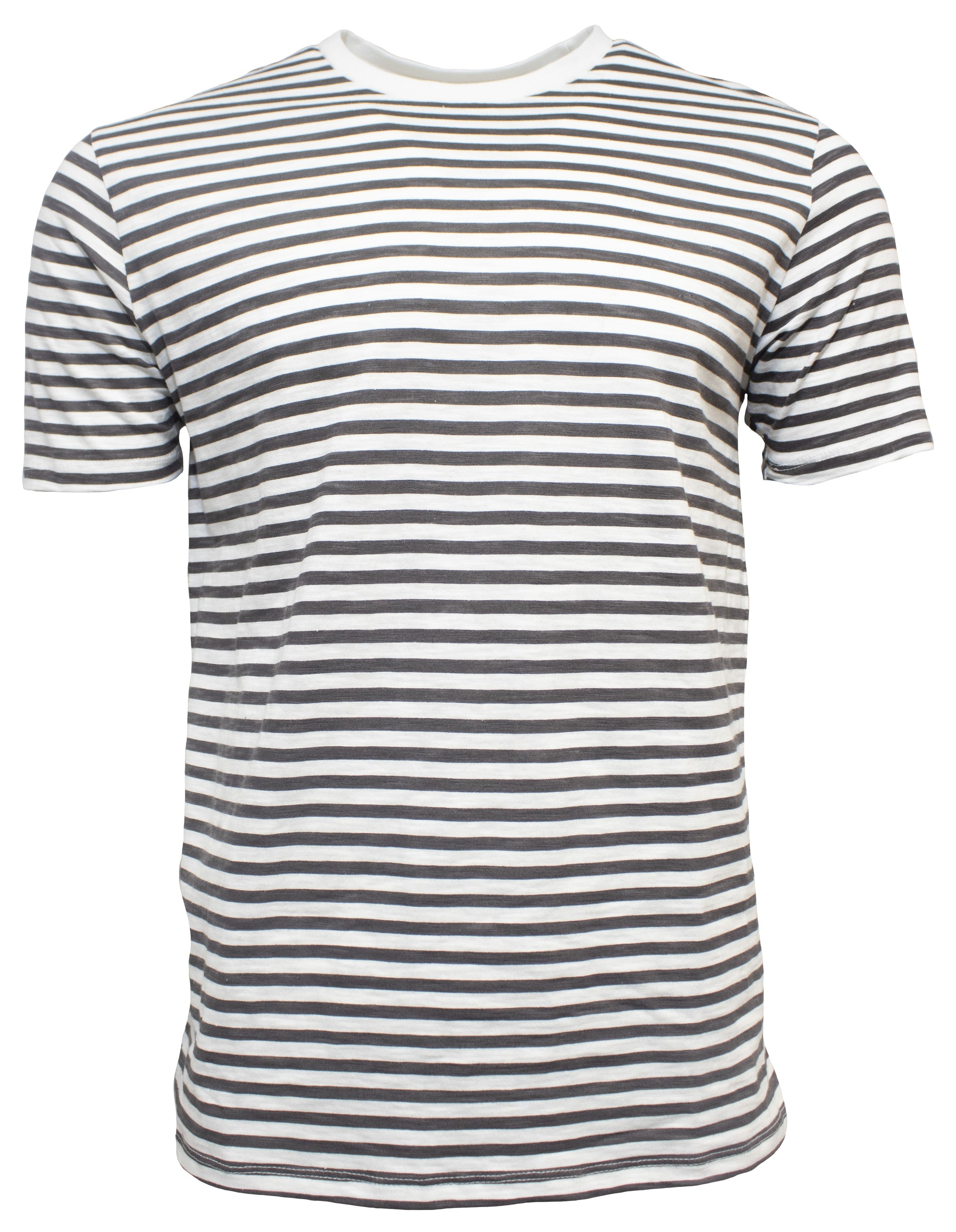 Industrie The Kitts Stripe Tee