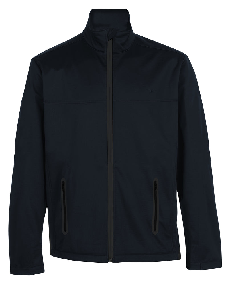 RM Williams Wakefield Jacket