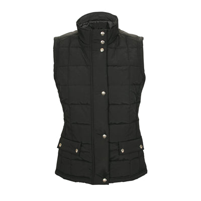 RM Williams Wilpena Creek Vest (4498338381961)