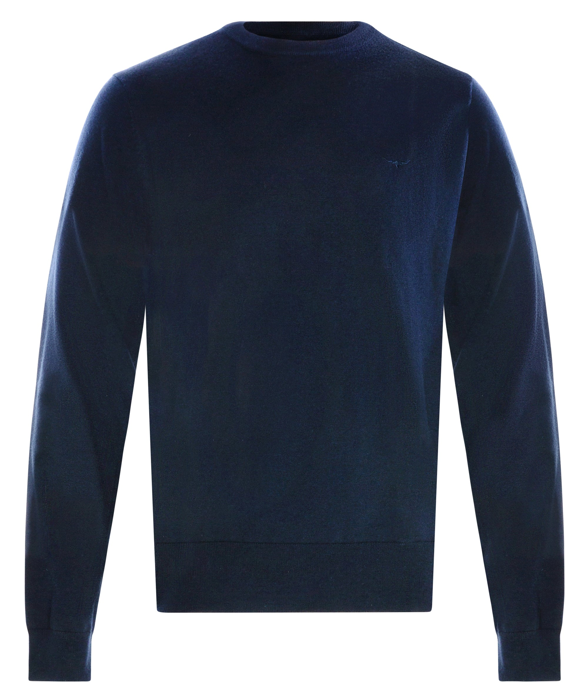 RM Williams Howe Sweater (4498969854089)