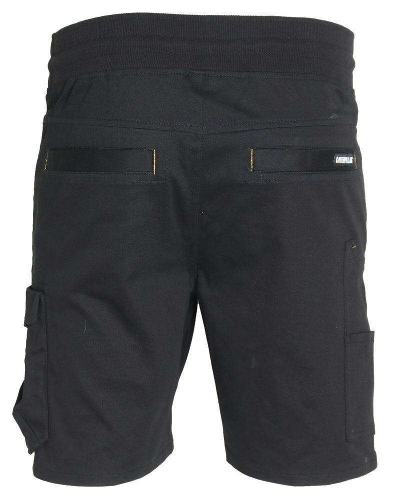 CAT Diesel Short (4498521424009)