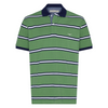 RM Williams Rod Mid Stripe Polo (4498918867081)