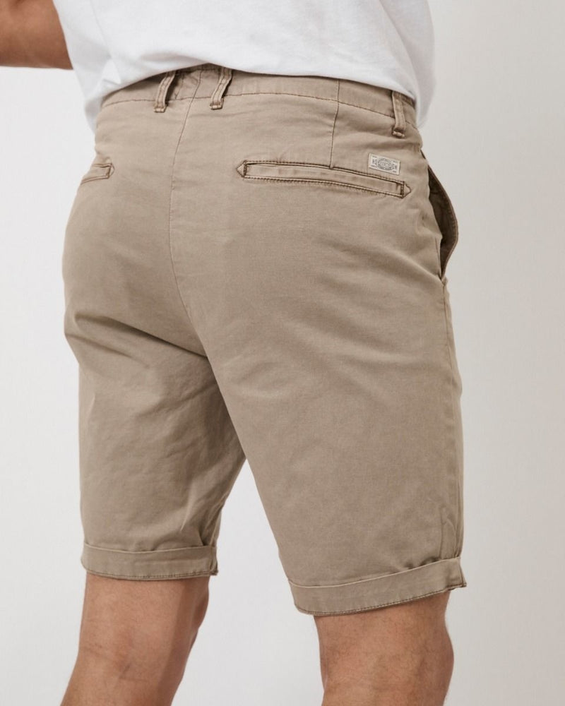 Industrie The Rinse Short (4498525683849)