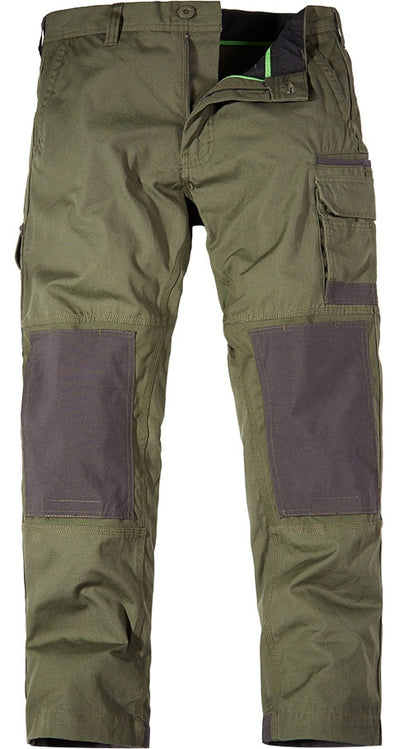 FXD WP-1 Work Pant (4497751507081)