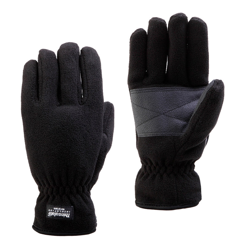 Rainbird Summit Plus Gloves (4498631524489)