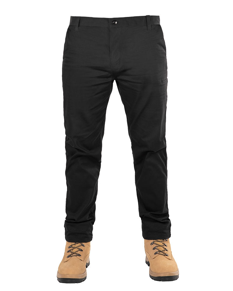 UNIT Ignition Stretch Pant