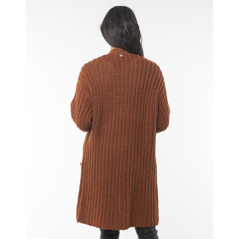 Foxwood Carvela Cardigan
