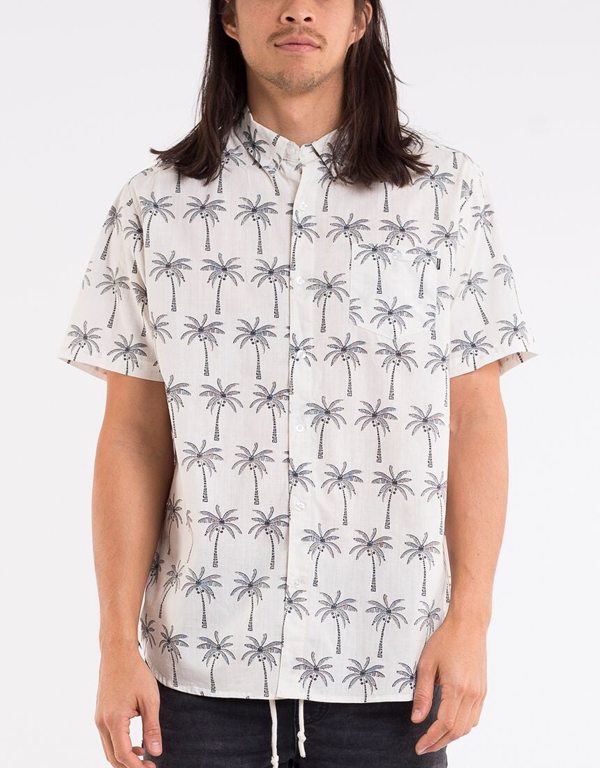 St Goliath Waimea Shirt