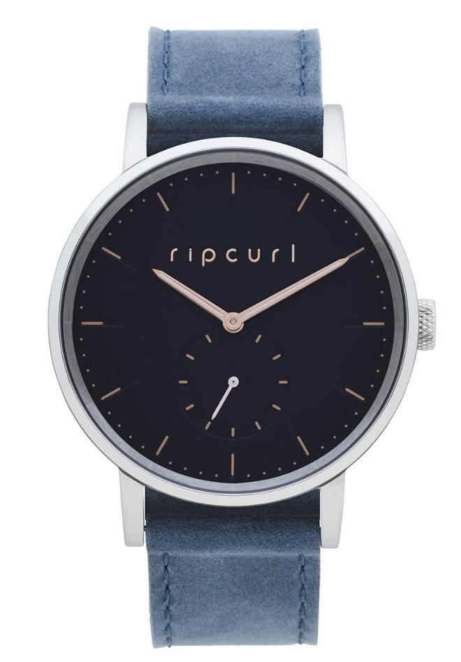 Rip Curl Circa Leather (4498579947657)