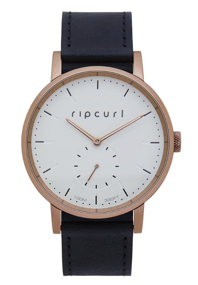 Rip Curl Circa Leather