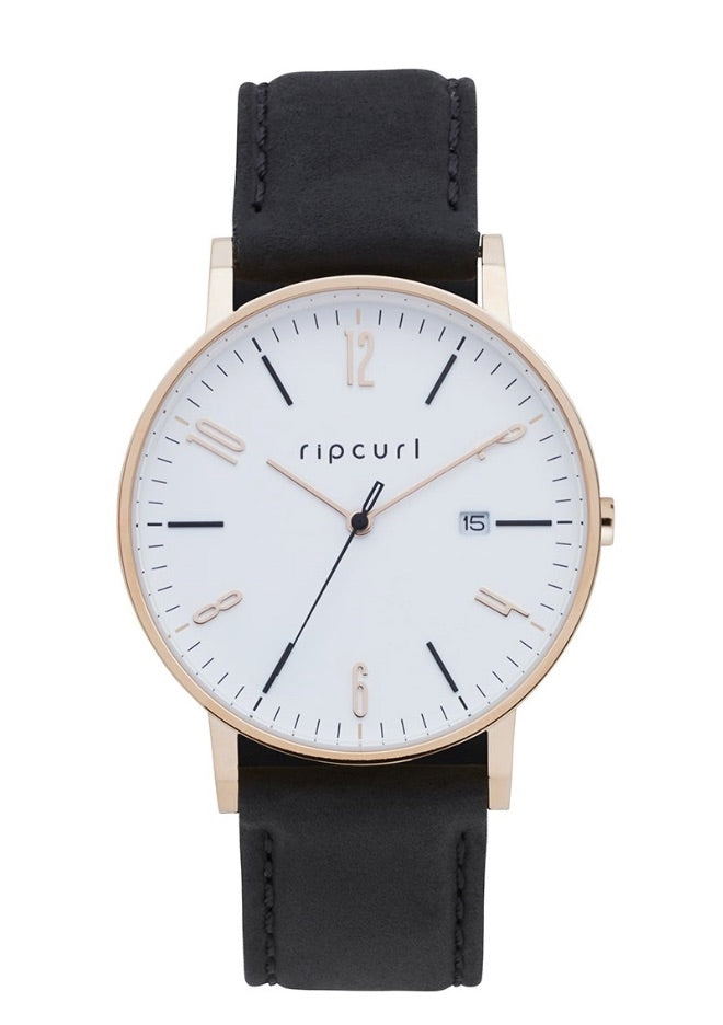 Rip Curl Latch Leather