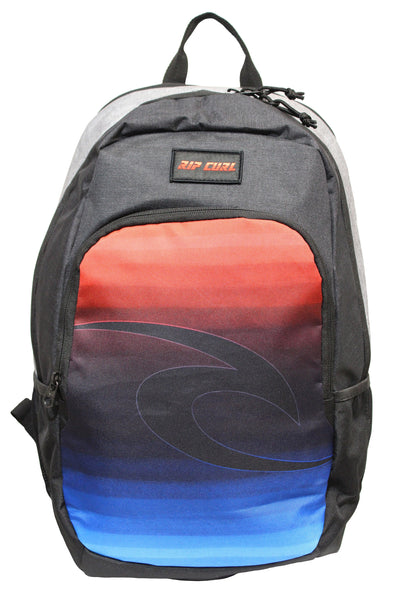 Rip Curl Ozone Resin Wave