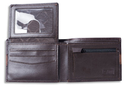 Rip Curl Word Boss RFID All Day Wallet (4498654101641)