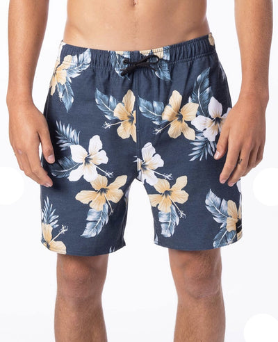 Rip Curl Treehouse Volley Boardshort (4498728550537)