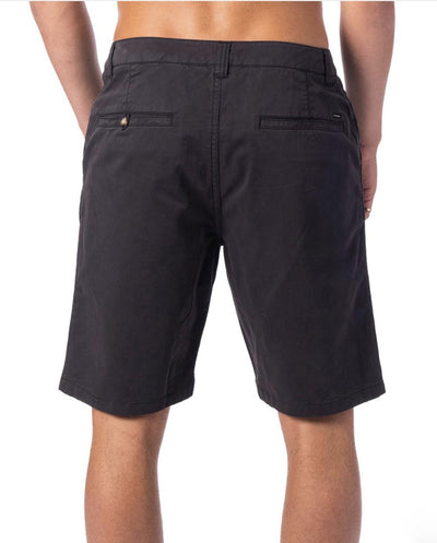 Rip Curl Savage Walkshort (4498711052425)