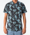 Rip Curl Spacey Shirt (4498836390025)