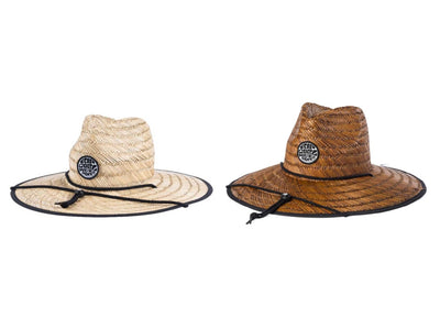 Rip Curl Wetty Straw Hat (4498878988425)