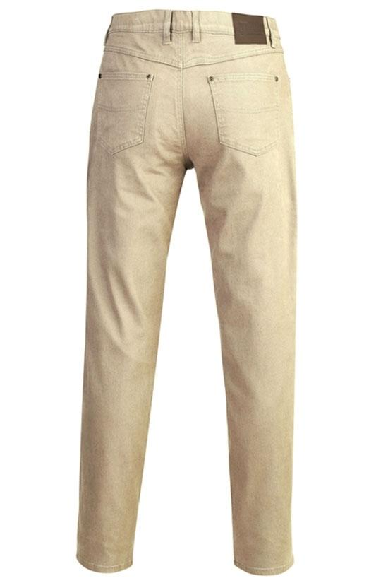 Ritemate Cotton Stretch Jean (4498143412361)