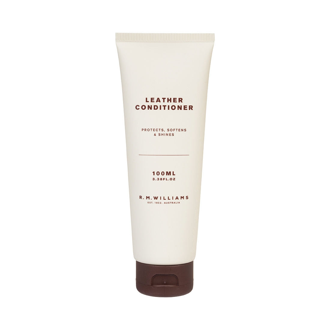 RM Williams Leather Conditioner (4497602805897)