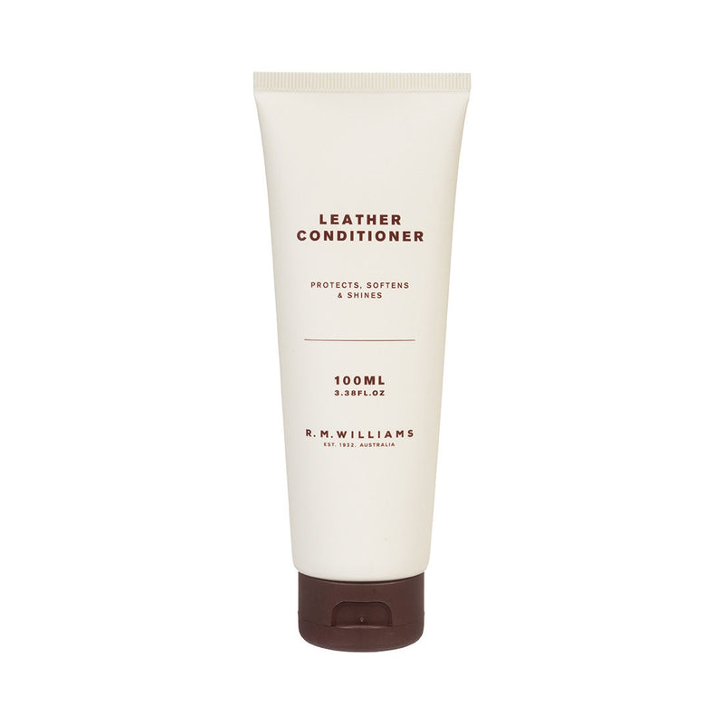 RM Williams Leather Conditioner