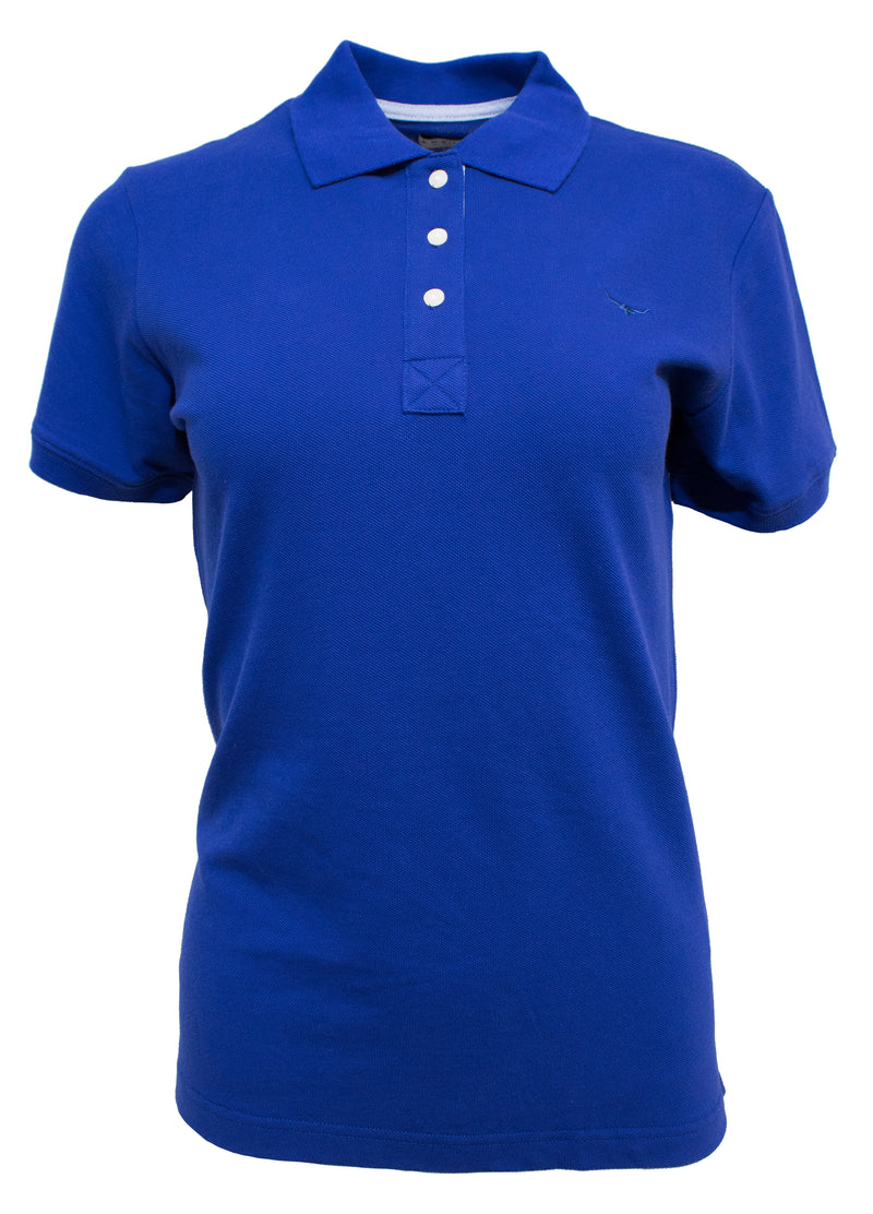 RM Williams Rosedale Polo (4498725830793)