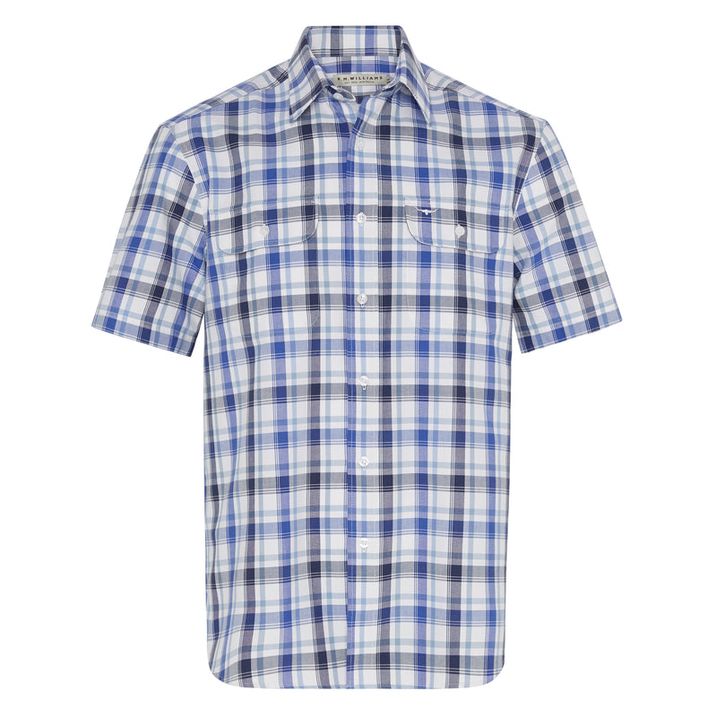 RM Williams Fraser Shirt