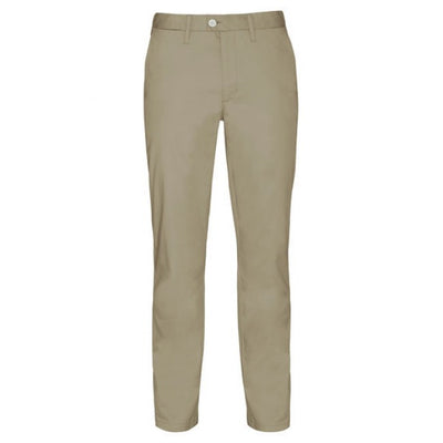 RM Williams Gibb Chino (4619354341513)