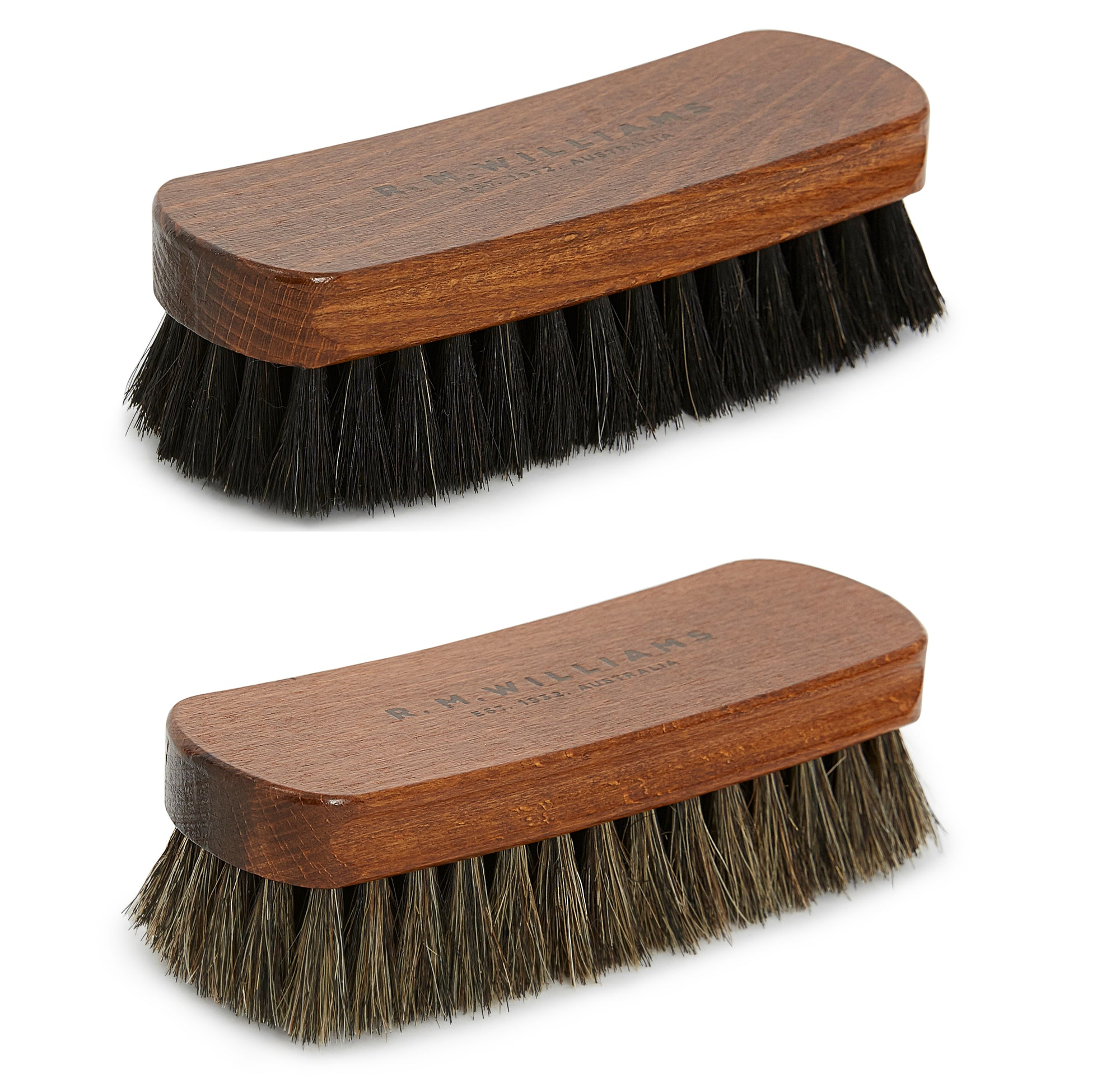 RM Williams Medium Brush (4498501566601)