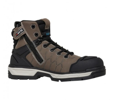 King Gee Quantum Safety Boot (5596446752926)