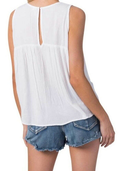 Rip Curl Aria Top (4772188160137)