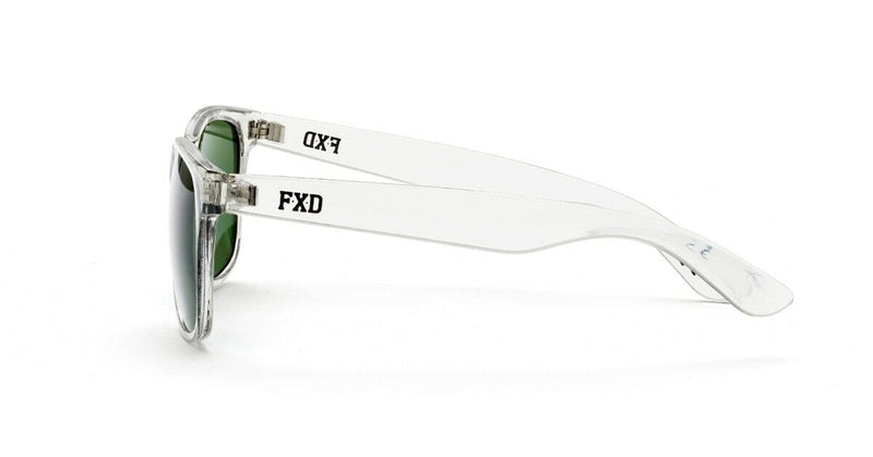 FXD SG-1 Sunglasses
